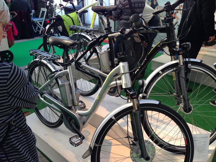 Flyer-elektrische-fiets-2015